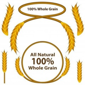 100%-whole-grain-products