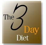 3-day-diet-plan
