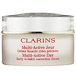 clarins-wrinkle-cream-reviews