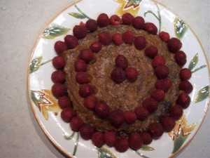 raw-foods-date-nut-tourte