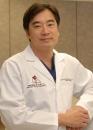 stewart-wang-plastic-surgeon