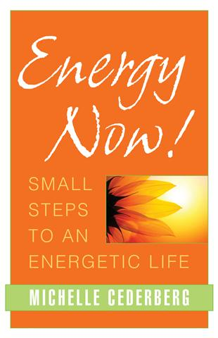 michelle-cederberg-energy-now-book-cover