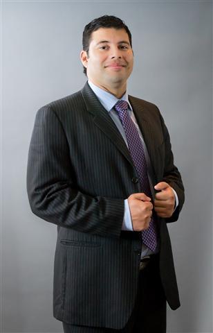 johnny-franco-md-miami-plastic-surgery