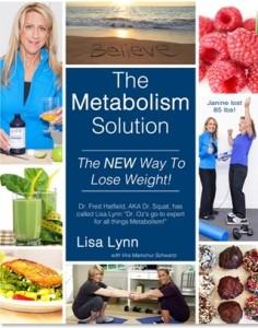 lisa-lynn-book-metabolism-solution
