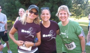 moms-on-the-run-group-fitness