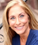 dr-janet-brill-nutritionist