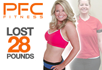 pfc-fitness-camps