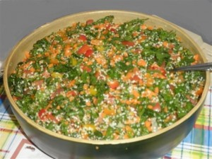 raw-foods-tabouli