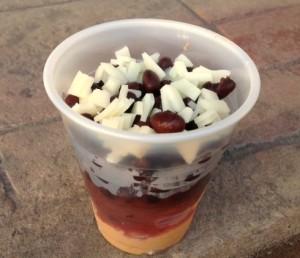 salsa-cup-homemade-dip