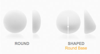 shaped-vs-round-breast-implants