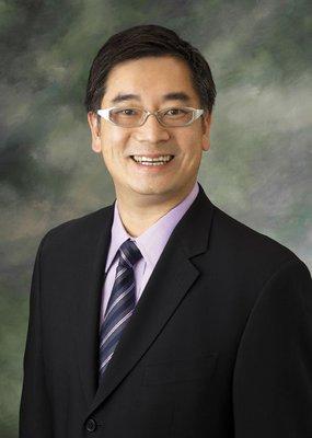 stewart-wang-md-plastic-surgeon