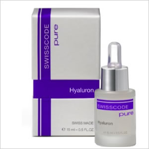 swisscode-hyaluron-botox-alternative