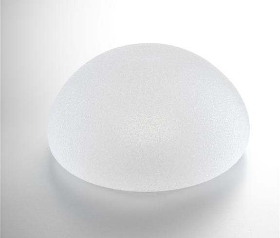 textured-breast-implant