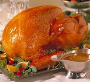 thanksgiving-turkey-weight-loss-tips