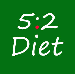 the-5-2-diet-fasting-weight-loss