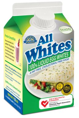 all-whites-egg-whites