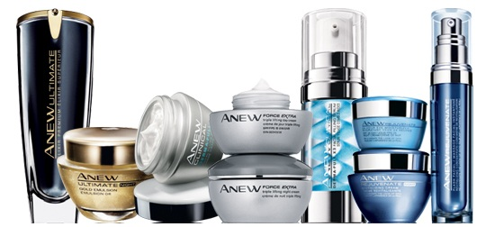 avon-anew-wrinkle-cream