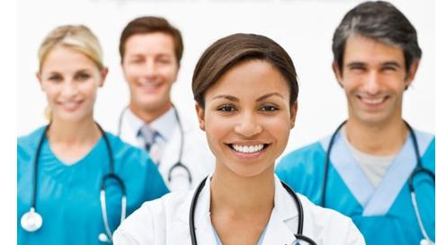 bariatric-doctors