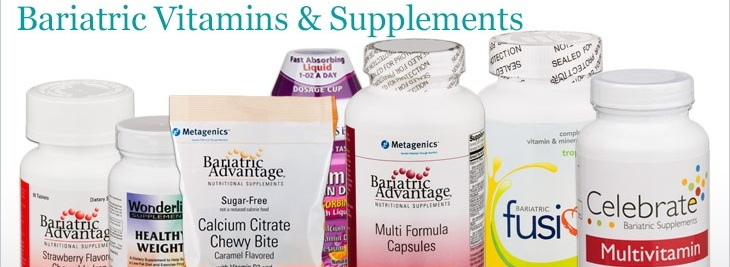 bariatric-surgery-diet-vitamin-and-mineral-supplements