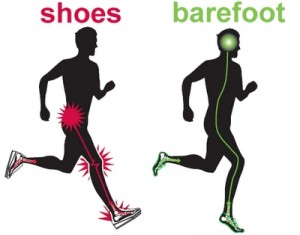 benefits-of-barefoot-running