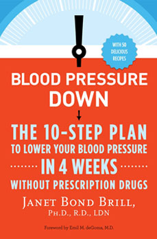 blood-pressure-down-janet-brill