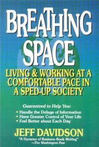 breathing-space-jeff-davidson