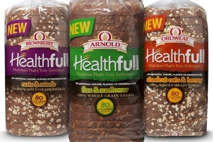brownberry-healthful-nuts-bread
