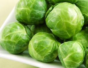 nutritious-brussels-sprouts