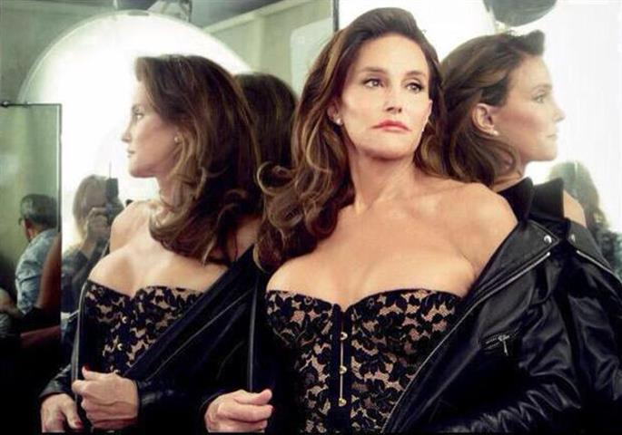caitlyn-jenner-breast-implants-transgender