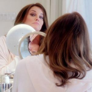 caitlyn-jenner-makeup