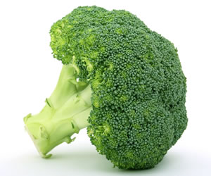 calcium-rich-broccoli
