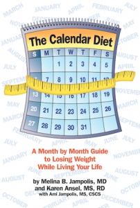 calendar-diet-melina-jampolis