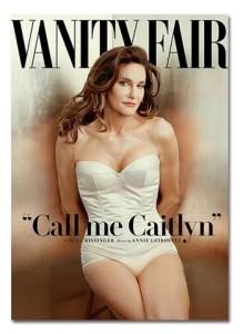 call-me-caitlyn
