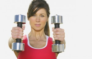 cardiovascular-strength-training