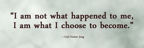 carl-jung-i-am-what-i-choose-to-become