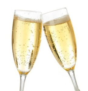 low-calorie-champagne