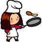 chef-jody-emer