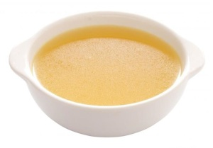 chicken-broth-diet