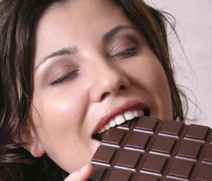 chocolate-cravings