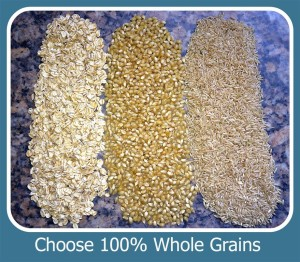 100-percent-whole-grains-for-vegetarians