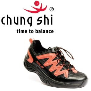 chung-shi-shoes-weight-loss