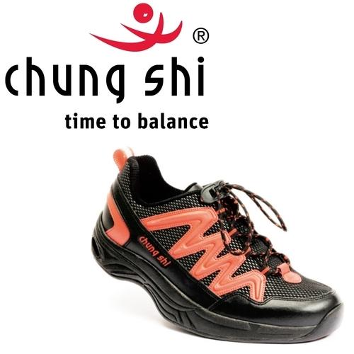 chung-shi-shoes-weight-loss
