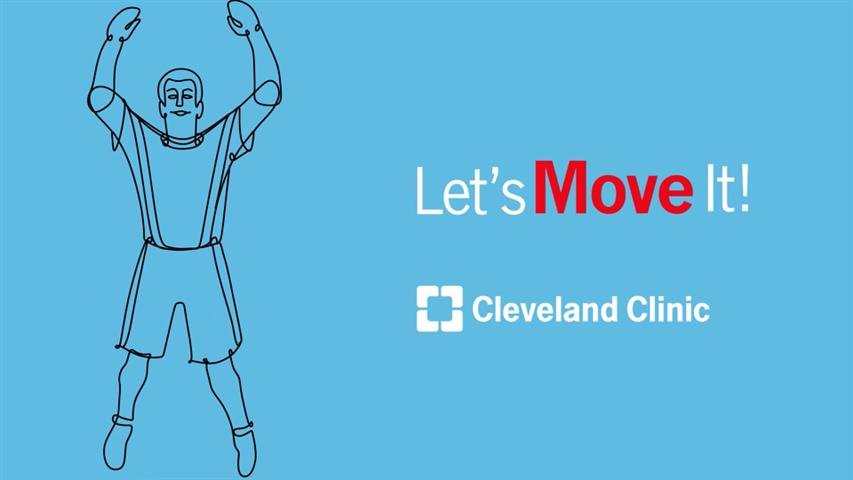 cleveland-clinic-let's-move-it