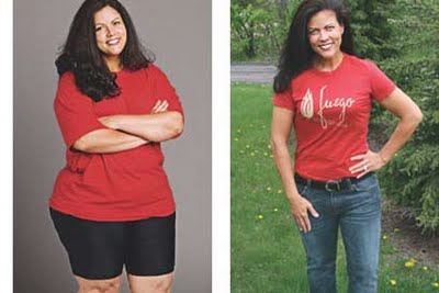 Get Slim Naturally Colon Cleanse For Weight Loss