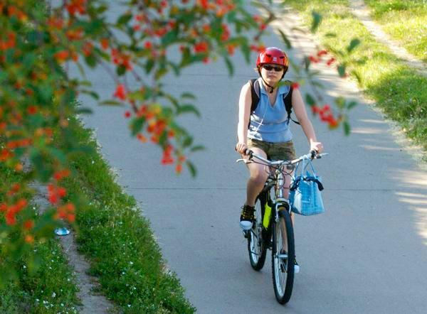 colorado-bike-path