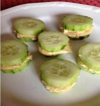 cucumber-hummus-sandwiches