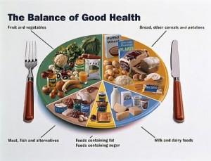diabetic-nutrition