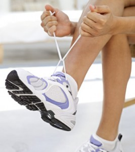 running-shoes-for-women