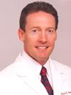 dr-robert-shumway