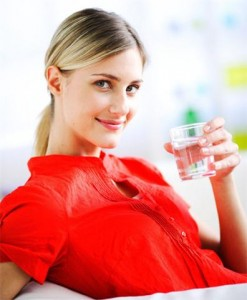 drinking-water-for-better-health